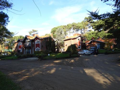 Punta Cerezo Photo