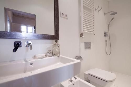 Apartment Barcelona Rentals - Rambla de Catalunya Center photo 3