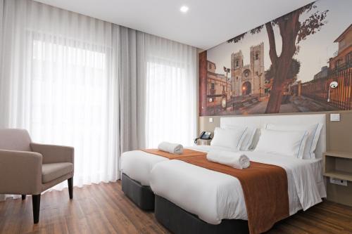 Fenicius Charme Hotel photo 2