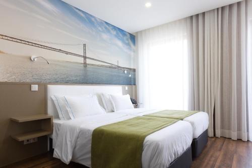 Fenicius Charme Hotel photo 6
