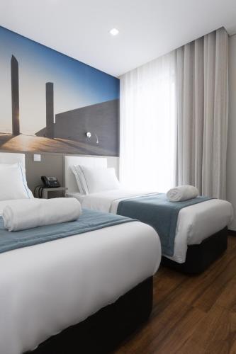 Fenicius Charme Hotel photo 8