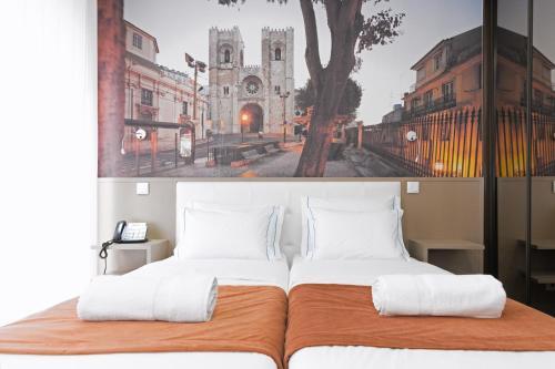 Fenicius Charme Hotel photo 9