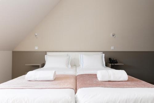 Fenicius Charme Hotel photo 10