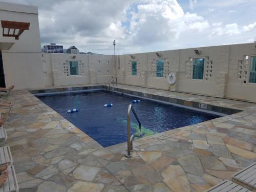 Imperial Hawaii Resort At Waikiki - Honolulu, HI 96815