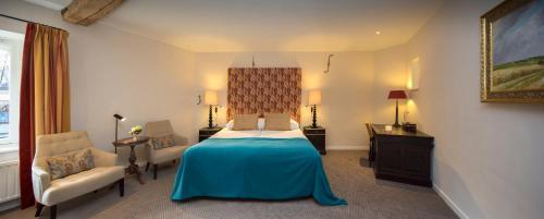 Hotel Kasteel Terworm