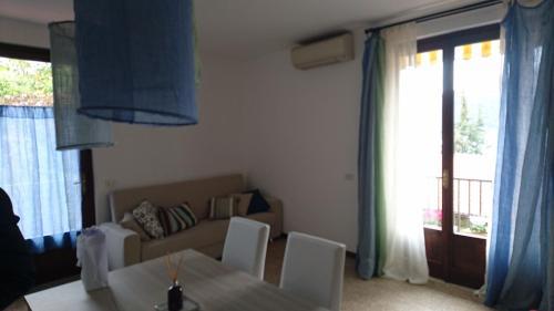 A-HOTEL.com - La Terrazza sul Lago, Appartamenti, Sarnico, Italia ...