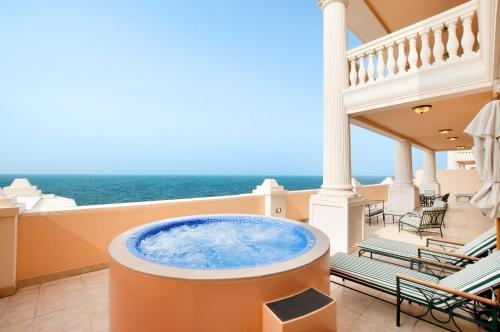 Kempinski Hotel & Residences Palm Jumeirah photo 32