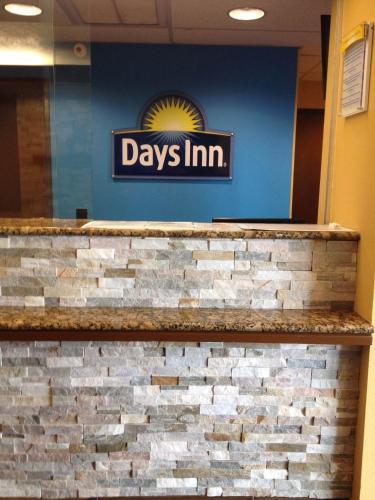 Days Inn Vernal Photo
