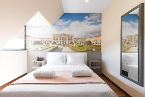 Fenicius Charme Hotel photo 18