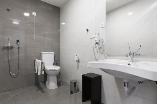 Fenicius Charme Hotel photo 20