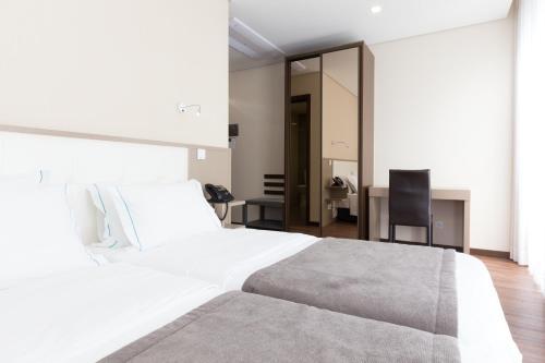 Fenicius Charme Hotel photo 21