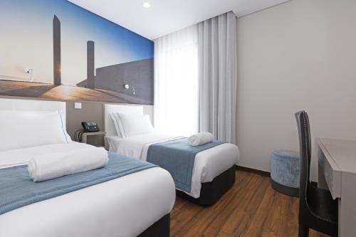 Fenicius Charme Hotel photo 23