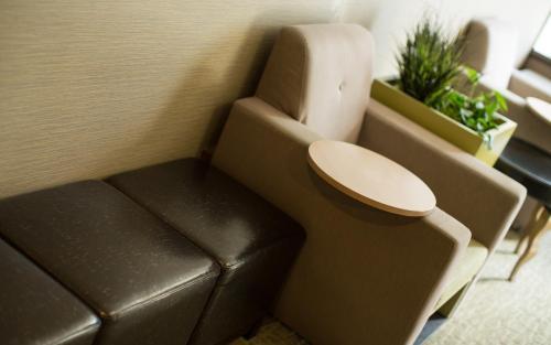 Hotel 116 A Coast Hotel - Bellevue, WA 98004