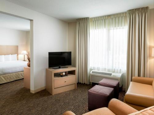 Doubletree By Hilton Vancouver - Vancouver, WA 98684