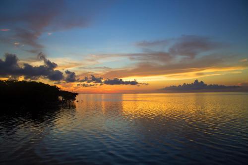 San Felipe Inn Yucatan photo 1