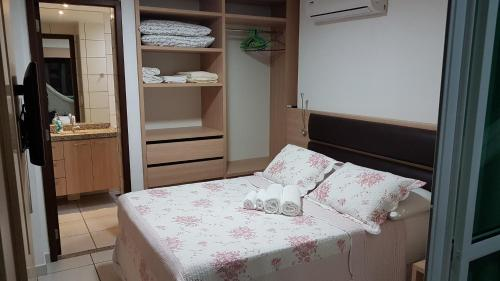 Marina - Beach Class Apartment Photo