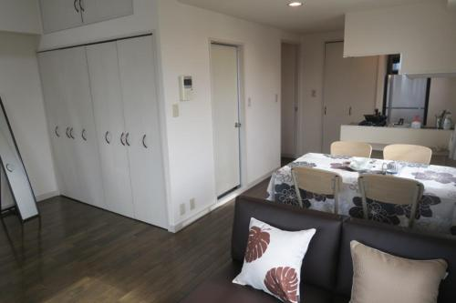 Kelly Business Hotel photo 3