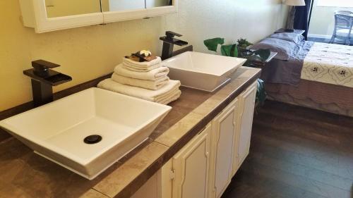 HotelWainaku Villa Vacation Rental