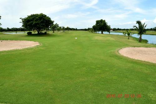 Sunrise Lagoon Hotel and Golf photo 3