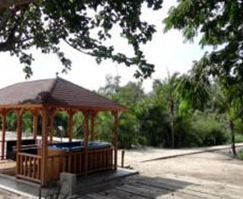 Kinwica Resort