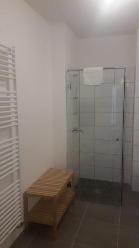 Appartements Rovaniemi