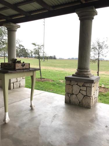 Florence Guest Farm Photo