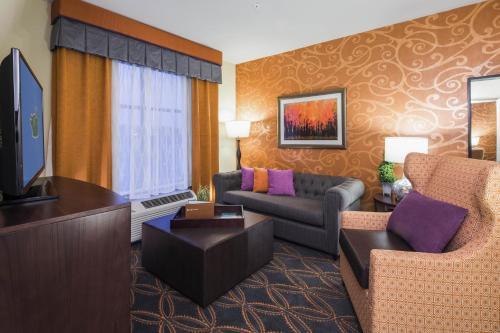 Homewood Suites By Hilton Seattle/lynnwood - Lynnwood, WA 98037