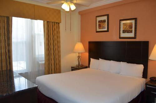 Post Hotel photo 17