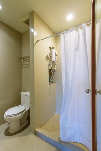 Siamaze Hostel photo 44