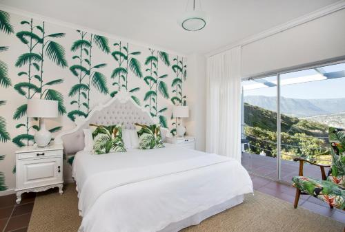 Poseidon Guest House Photo