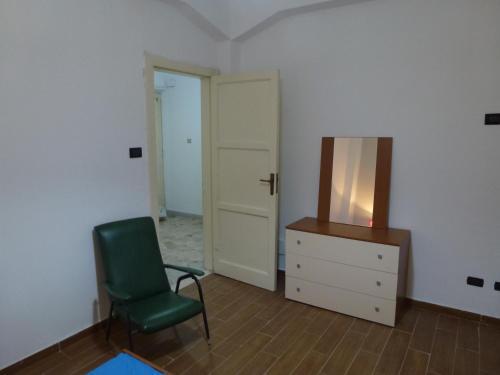HotelPensilvania1
