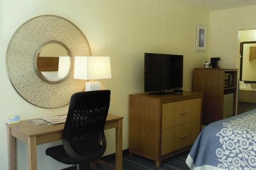 Days Inn Newark Delaware Photo