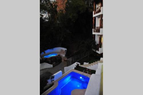 Mar y Sueños Apartments Photo