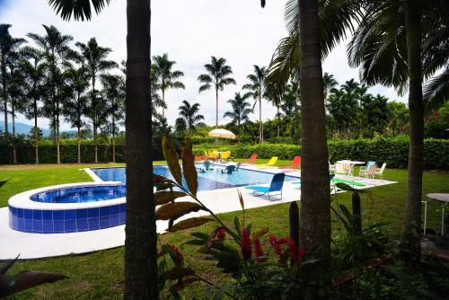 Foto de El Refugio En Santagueda Casa Vacaciones Eventos