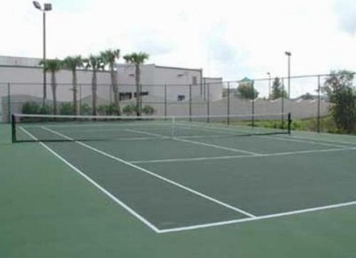 Sun Lake Resort-3126bgslcio - Orlando, FL 34747