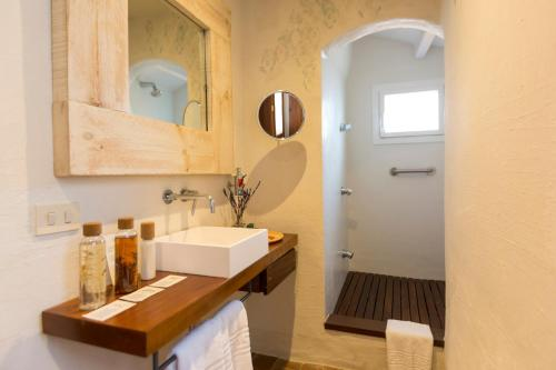 Small Double Room Hotel del Teatre - Adults Only 5