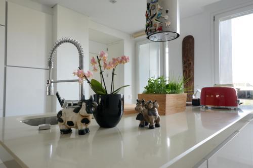 Apartment Casa Verena Mynd 5