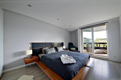 Apartment Casa Verena Mynd 15