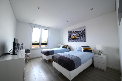 Apartment Casa Verena Mynd 14