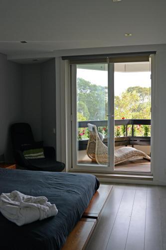 Apartment Casa Verena Mynd 17