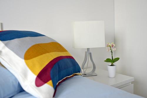 Apartment Casa Verena Mynd 12