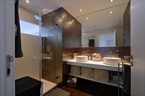 Apartment Casa Verena Mynd 11