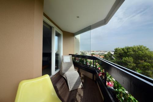 Apartment Casa Verena Mynd 19