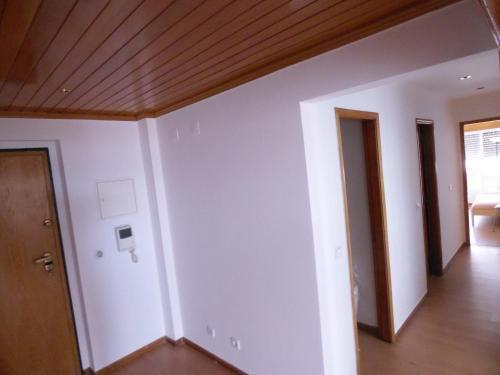 Apartamento Fitares Mynd 10