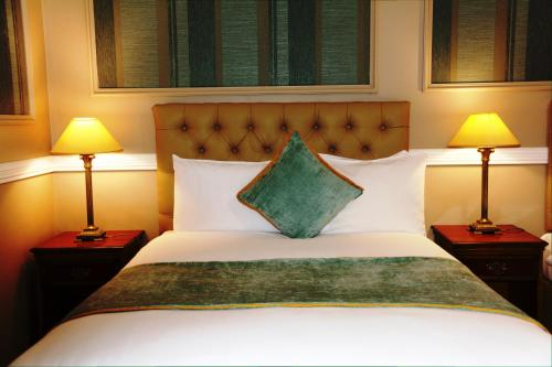 Portobello Hotel photo 28