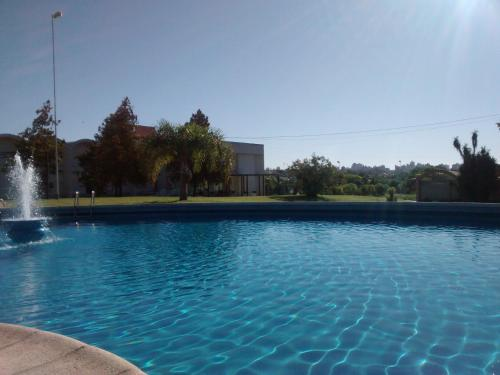 Foto de Hotel Posta del Sol
