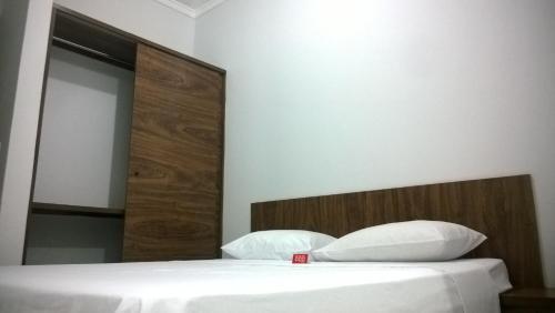 Foto de BBB Rooms Rodoviária Campinas Goiânia GO
