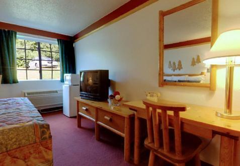 Americas Best Value Inn - Duluth Mn - Duluth, MN 55810