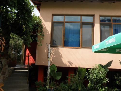 Guest House Orhidea