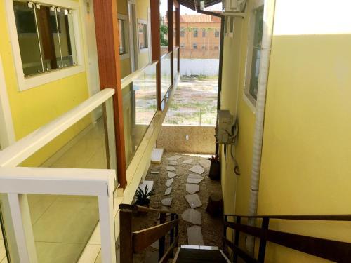 Residencial Alecrim Photo